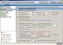 Faktura iBiznes - Zrzut ekranu 3