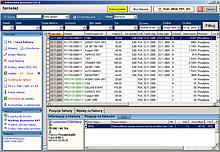 Faktura iBiznes - Zrzut ekranu 6