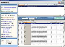 Faktura iBiznes - Zrzut ekranu 9
